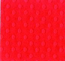 Achat en ligne Feuille Bazzil Dot. Pho. 30x30cm
