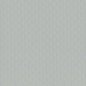 Feuille Bazzil Dot. Front Porch 30x30cm