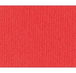Achat en ligne Feuille Bazzil Red 30x30cm