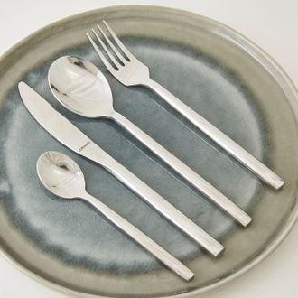 Fourchette en inox carlton