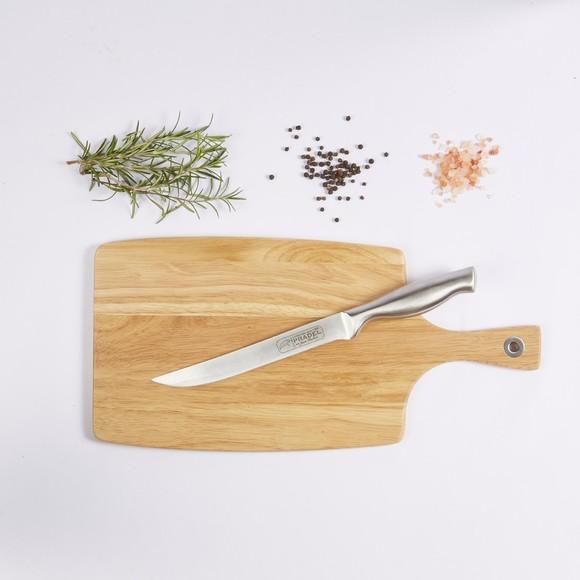 Achat en ligne Couteau pour fruits et légumes Espace 15cm