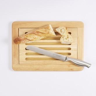 Couteau à pain espace 20cm