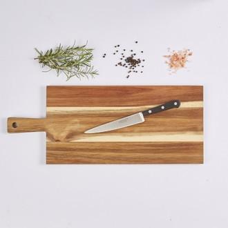 Couteau à filet Ideale Sabatier 15cm