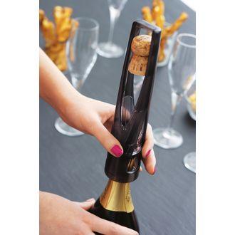Screwpull - tire-bouchon pour vins effervescents pop