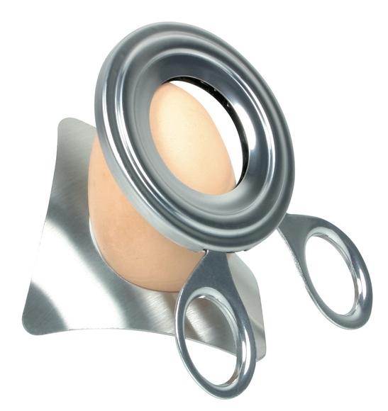 Achat en ligne Coupe œuf à la coque