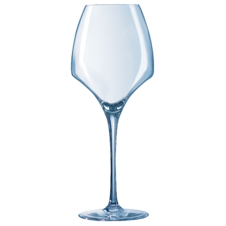 CHEF ET SOMMELIER - Verre à vin universel open up 40cl