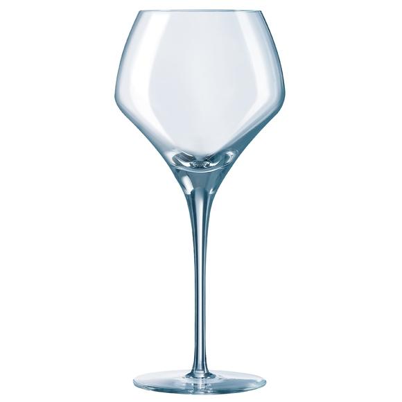 Verre à vin open up 37cl
