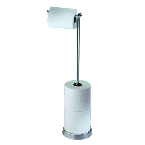 Achat en ligne Porte papier de toilette blanc