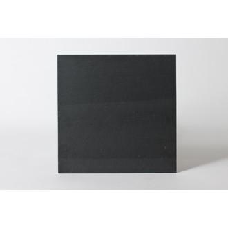 Dessous de plat ardoise 20x20cm