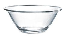 Achat en ligne Coupelle en verre Chef Bormioli 9cm