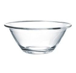 Achat en ligne Coupelle en verre Chef Bormioli 14cm