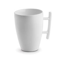 Achat en ligne Mug squito 30cl