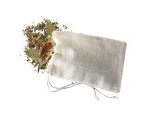 Achat en ligne Pack de 4 sacs à épices