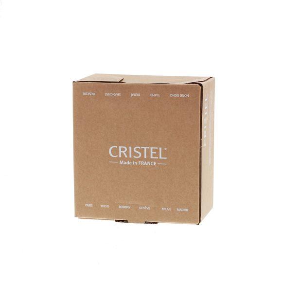 acquista online Casseruola in inox con manici amovibili, Ø 20cm