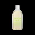 Recharge savon de marseille verveine 1L