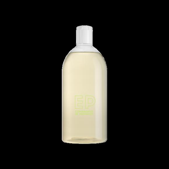 Achat en ligne Recharge savon de marseille verveine 1L