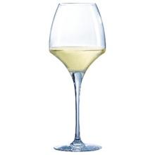 Achat en ligne Verre à vin pro tasting Open up 32cl