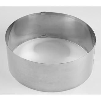 Cercle extensible 30cm
