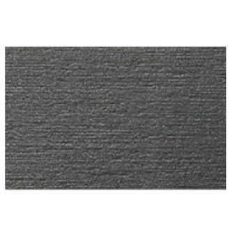 NIELSEN - Contrecollé métalisé grey quartz Gunnar