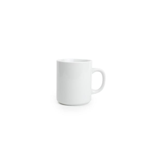 Achat en ligne Mug blanc 32cl