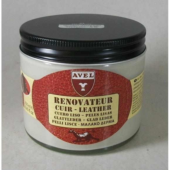 Baume rénovateur crème ivoire 275 ml