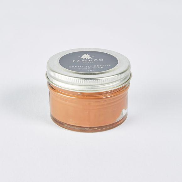 Crème beauté pour cuir london 50ml