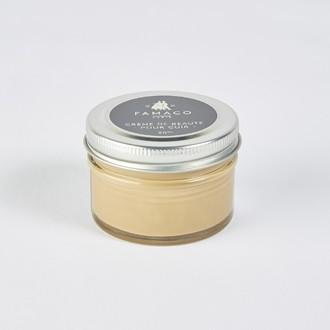 FAMACO - Crème beauté pour cuir colonial 50ml