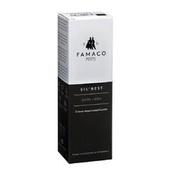 Achat en ligne Crème imperméabilisante noire 75ml