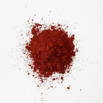 Colorant alimentaire en poudre hydrosoluble caramel pot 10g