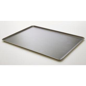 DE BUYER - Plaque à pâtisserie anti adhésive 39,5x29,5cm