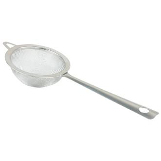 Passette à thé en inox 6,5cm