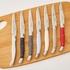 Couteau  ivoire