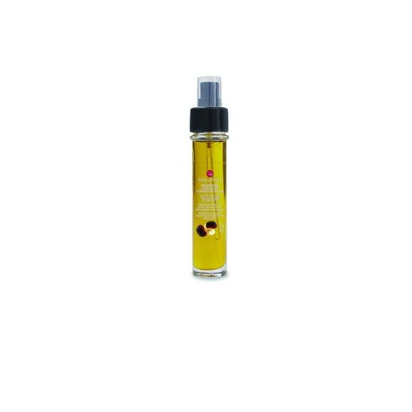 Recharge d'huile d'olive aux cèpes 25ml