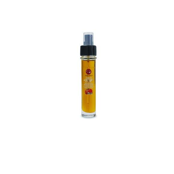Recharge d'huile d'olive à la tomate et ail 25ml