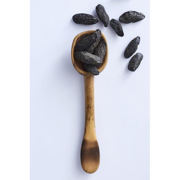 Achat en ligne Pot fêve de tonka + râpe 55g