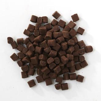 PATISDECOR - Chunks de chocolat noir en sachet 250g