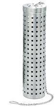 Achat en ligne Infuseur pour bouquet garni en inox brossé 15cm