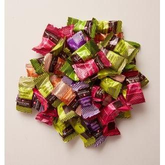MONBANA - 50 confiseries au chocolat