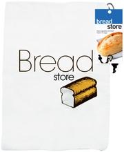 Achat en ligne Sac à pain beige