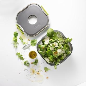 Boite à salade fuel 1,2l