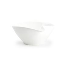 Achat en ligne Couple à glace pomme 14x11,5x4,5cm