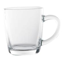 Achat en ligne Tasse à thé Basic transparente 35cl