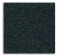 Achat en ligne Feuille thermocollante pailletée noir format A4