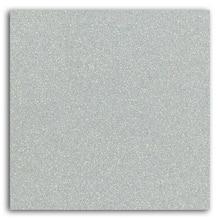 Achat en ligne Feuille thermocollante pailletée blanc irisé format A4