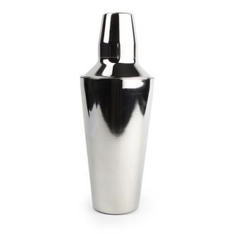 Shaker pour cocktails 750ml