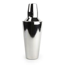 Achat en ligne Shaker pour cocktails 750ml