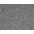 Sable décoratif gris en seau 1,45kg