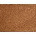 Sable décoratif brun clair en seau 1,45kg