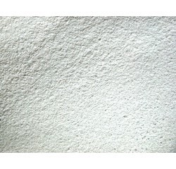 compra en línea Arena fina blanca para decoración (1,45 kg)