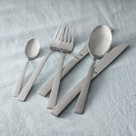 Fourchette de table Parure